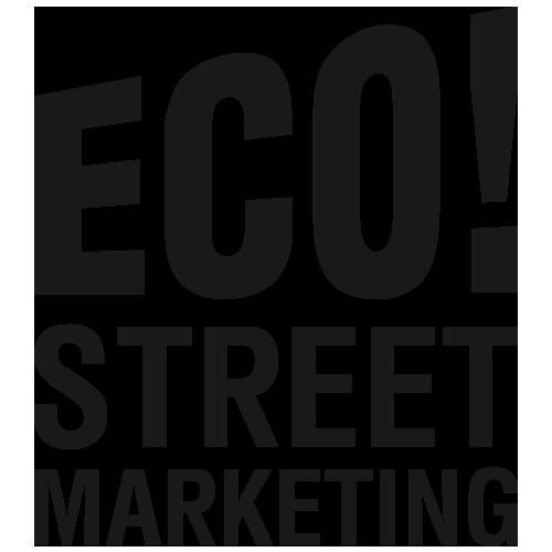 Eco Street Marketing