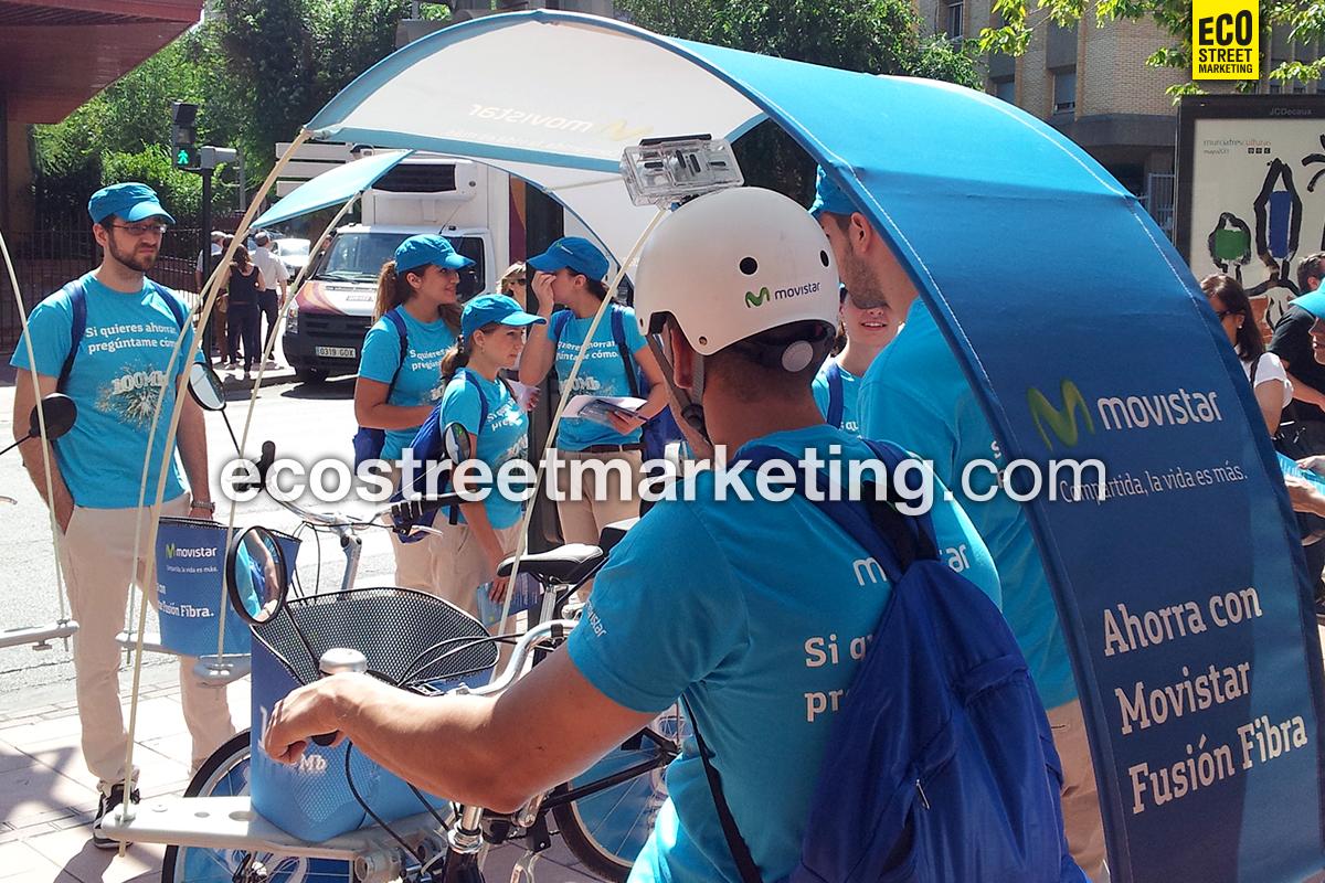 eco-street-marketing-bicicleta-07