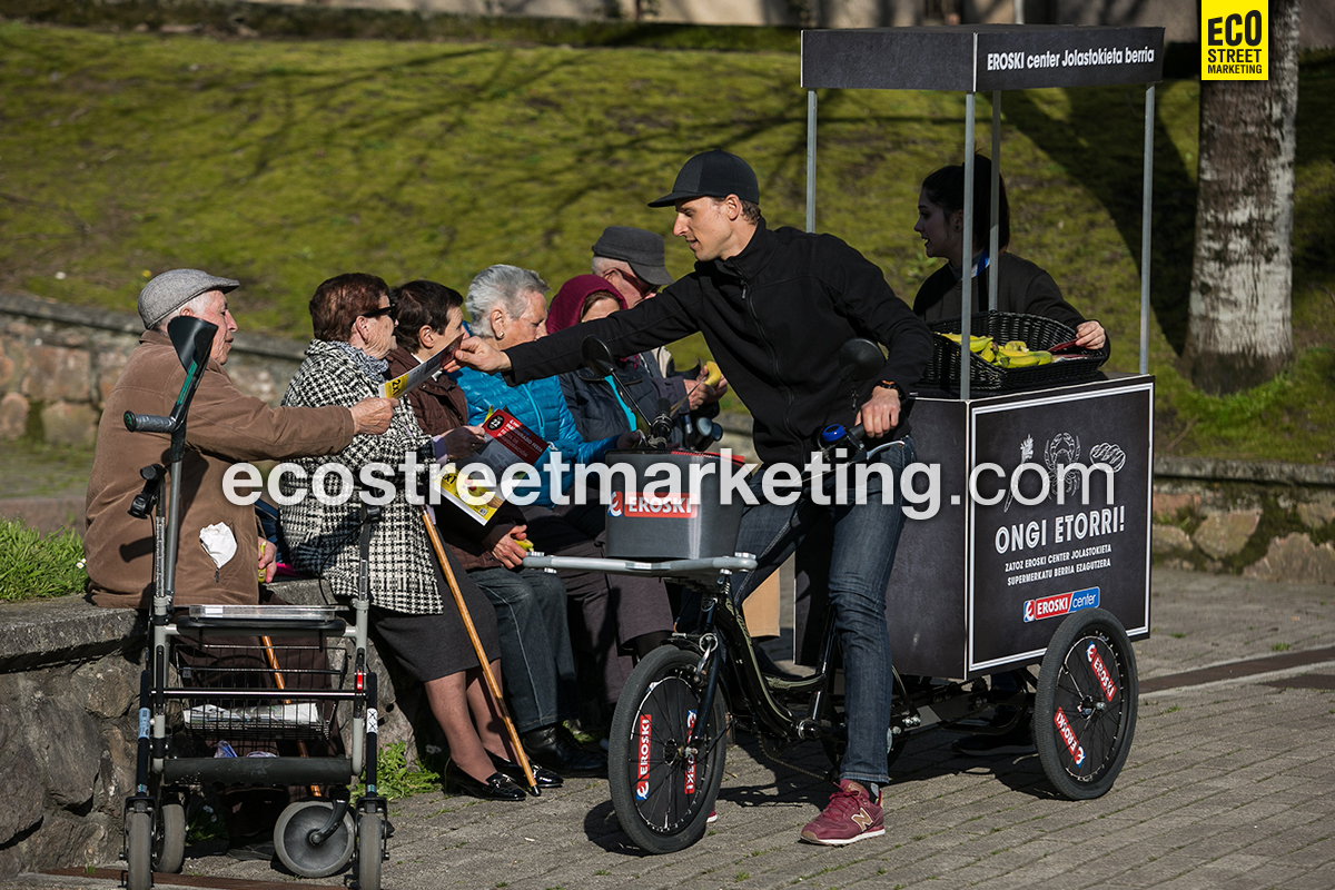 eco-street-marketing-foodbike-02-publicidad-calle